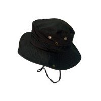 ПАНАМА Tactical Boonie 35% cotton and 65% polyester AS-UF0011B