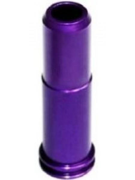 НОЗЗЛ aluminum SCAR(28.3mm) SHS TZ0095