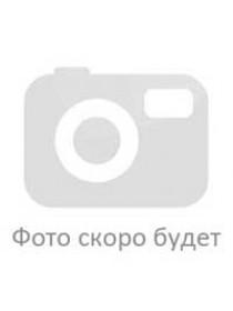"""Штаны """"Пикник"""", цв.Черный, тк.Флис (270гр/м.кв), р.52-54"""