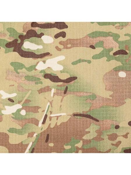 """Костюм """"Дельта"""", ткань рипстоп (р-р 44-46, рост3 ц.Мультикам)"""