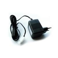 Зарядное устройство для АКБ цима