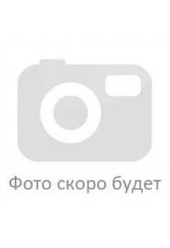 Шапка флисовая однотонная фиолетовая RB 008