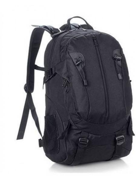 Рюкзак Сфера (Черный;)
