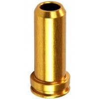 НОЗЗЛ aluminum P90(20.8mm) SHS TZ0093