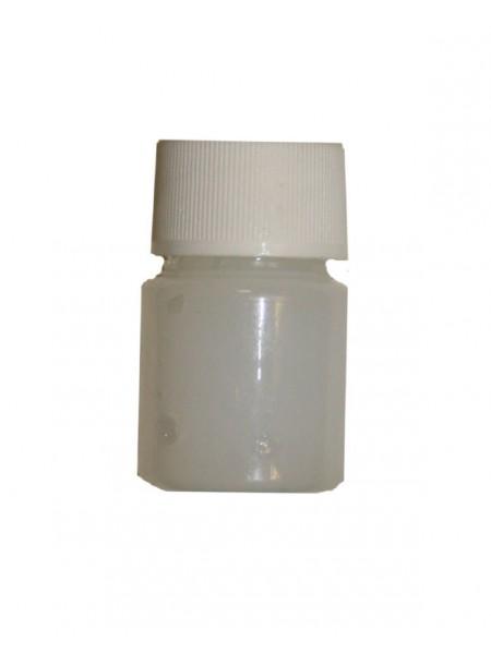 СМАЗКА для механизмов силиконовая в банке 40g ZCAIRSOFT M-164
