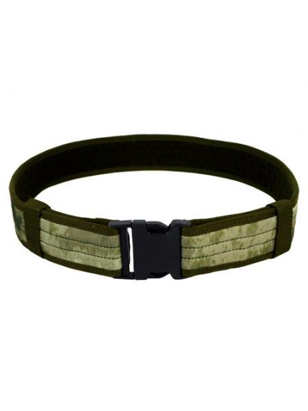 РЕМЕНЬ Tactical Military 2' 600D A-Tacs FG AS-BL0012AF