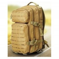РЮКЗАК 30L Tactical Outdoor Military Assault 45x20x25cm AS-BS0052T