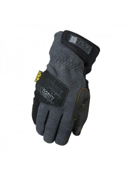 Перчатки Mechanix Wear Cold WEATHER XL