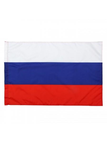Флаг России 60 × 90