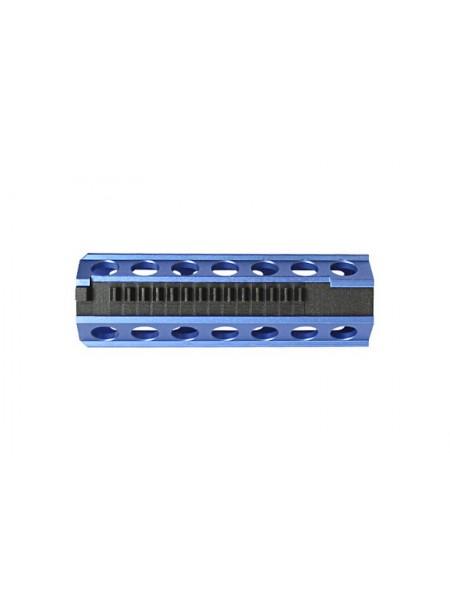 ПОРШЕНЬ полузубый 14 зубьев Aluminum CNC SHS TT0090-B