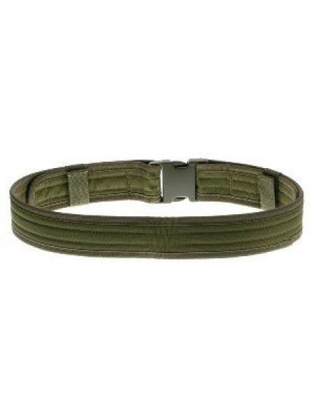 РЕМЕНЬ Tactical Military 2' 600D Olive AS-BL0012OD