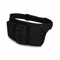 СУМКА ПОЯСНАЯ Multi-function Tactical Pockets AS-BS0040B