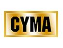 cyma airsoft