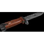 ММГ штык-ножа