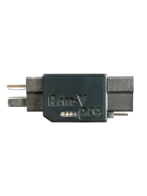 Arm-V Pro3