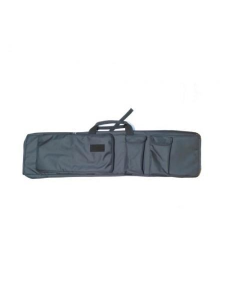 Чехол ТА оружейный 120 см BK (ТА_1CW120_BK)