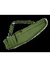 ЧЕХОЛ ОРУЖЕЙНЫЙ, WS20054G 120 см скошенный Green, AS-BS0063OD