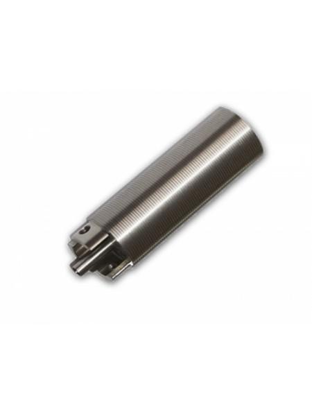 Цилиндр MPower Type2 рифл. 60% (180 до 220 мм.)
