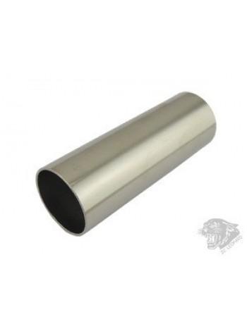 ЦИЛИНДР Stainless Steel (нержавейка) ZCAIRSOFT M-60