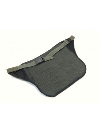 Поджопник размер М EMP