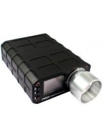 ХРОНОГРАФ X3400 код AS-TL002B