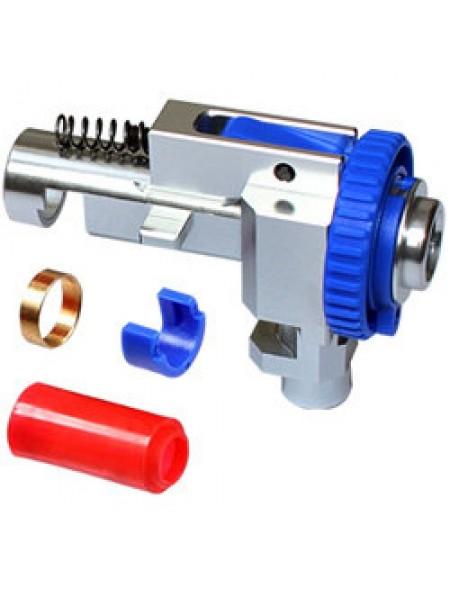 КАМЕРА Хоп-ап для М4 CNC Aluminum SHS T-T0091