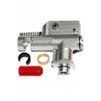 КАМЕРА Хоп-ап для M4 CNC Aluminum SuperShooter SHS T-T0083