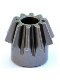 ШЕСТЕРНЯ МОТОРНАЯ O type pinion gear CNC Steel SHS CL5006