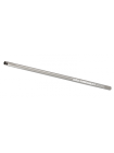 Стволик G-13-003 Extra Inner Barrel-LR300 S/FS51 Series (304mm) - Nickel Plating [6.03mm] (G&G)