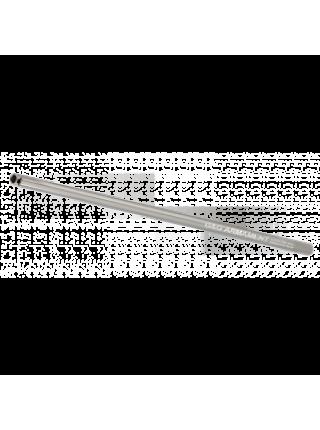 Стволик G-13-006 Extra Inner Barrel-RK47 (443mm) - Nickel Plating [6.03mm] (G&G)